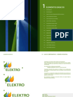 MODELO -Novo Manual Elektro Completo V2