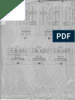 2Д450АФ2  схема 07