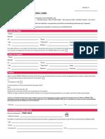 cartao-medeia-formulario-de-inscricao