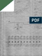 2Д450АФ2  схема 14