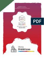 Guia_pnld_2022_didatico_pnld-2022-obras-didaticas