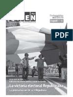 80 anos da II República. Suplemento monográfico en Cadernos de Comunicación e Análise