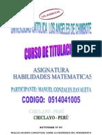 UNIVERSIDAD_LOS_ANGELES_DE_CHIMBOTE.TRABAJO_MATEMATICA