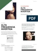 alta_frequencia_invertida