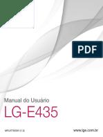 Lg-e435 Ug Brazil Bra Viv Boi Btm Boi 230714[8theco]