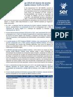 Press Release Do Resultado Da Ser Educacional Do 2T21