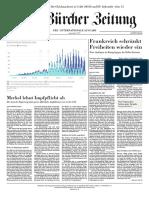 ?? Neue Zürcher Zeitung International - 14 Juli 2021