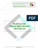 DOC20201021115605PLIEGO+DE+PRESCRIPCIONES+TECNICAS