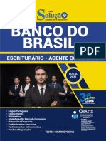 Sl 106jh 21 Banco Brasil Escrit Comercial Digital