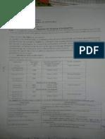 exam corrigé 2 Finance d'entreprises[janv2015]
