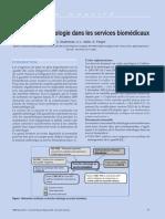La_fonction_metrologie_dans_les_services