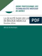 La-qualité-dans-les-laboratoires-de-biologie-médicale_version-finale