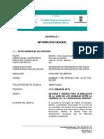 PPC_PROCESO_13-15-2003299_205001001_8404380