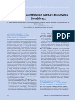 Bilan_2013_sur_la_certification_ISO_9001