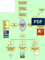 Mapa_Microsoft_Office