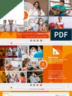 Informe GRI 2020 Opt