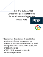 pdf-norma-iso-19011-2018