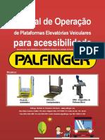 36_Manual Palfinger para o Educador