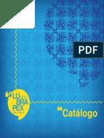 catalogo_final