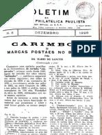 carimbos-e-marcas-postais-4_compressed