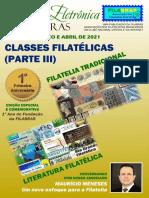 0_Revista-nº-8-final3