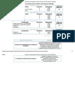 Ingenieria de Telecomunicaciones - Maestría en Dirección y Gestión de Proyectos (100% Virtual)