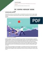 defasagem-como-vencer-esse-obstaculo.pdf