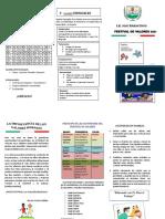 folleto valores 2021 ELY