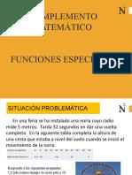 Ppt 14 Conmat Ing Func.exp.Log.y Trig