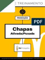 10082021_GUIA_CHAPAS