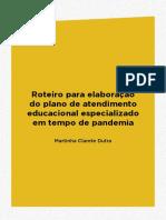 roteiro_aee_pandemia-2