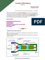apostila_de_eletronica_-_circuitos_eletronicos