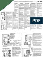 A03-A04-istruzioni-5679092F