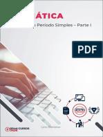 40321620-a-sintaxe-do-periodo-simples-parte-i