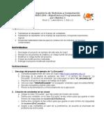 APO1-N2L1-ModificacionJava-Encuesta
