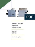 saunier-duval-heliopv-notice-dinstallation-micro-onduleur-sm300-sm600-1464612