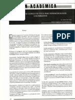 Dialnet-PropuestaDeCodigoDeEticaParaFonoaudiologosColombia-6088650