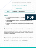 Enunciado do Trabalho Prático - Módulo 1 - Bootcamp Analista de Marketing Digital (1)