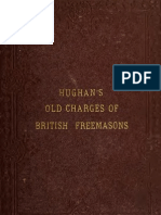 1796 - The Free-Masons Magazine vol5