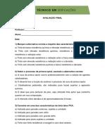 Prova_TCC III_EDF06