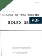 catalogue3800motobecane