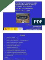 JPMDCEMB_2009_05-Tipologia_Dique_Cierre