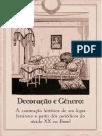 DISSERTAÇÃO - ALINE KEDMA v.24 out. 2019