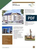 FM_GEO_01_Batiment-industriels-et-logements