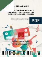 Musicaneando_Cartilla_2momentos_DavidCamacho