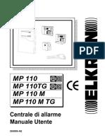 MP110_UTENTE