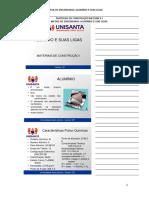 ALUMINIOESUASLIGASa456445