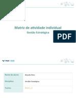 atividade_individual_gestao_estrategica_Ricardo_Pires