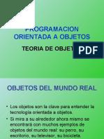 POO_-_TEMA_I_-_TEORIA_DE_OBJETOS