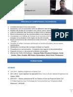 CV-FR-MOUADH-ABDELKADER2.2020.